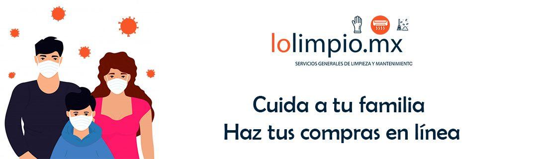 SLIDER PRODUCTOS DE LIMPIEZA 1